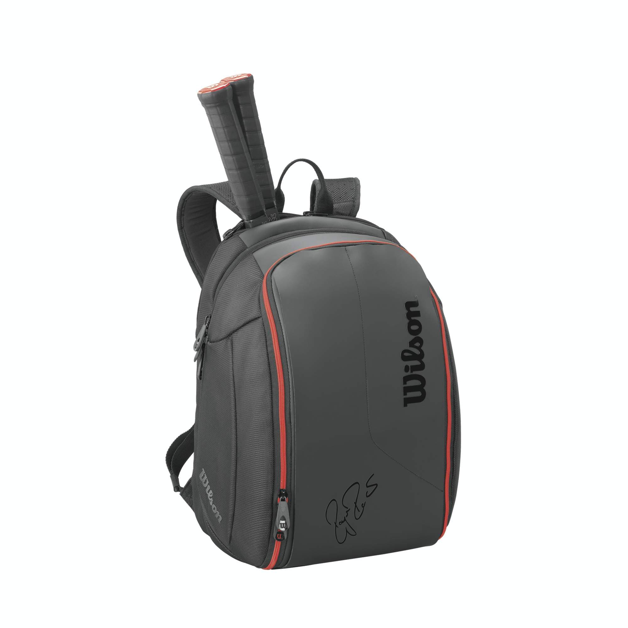 Рюкзак FED TEAM BACKPACK