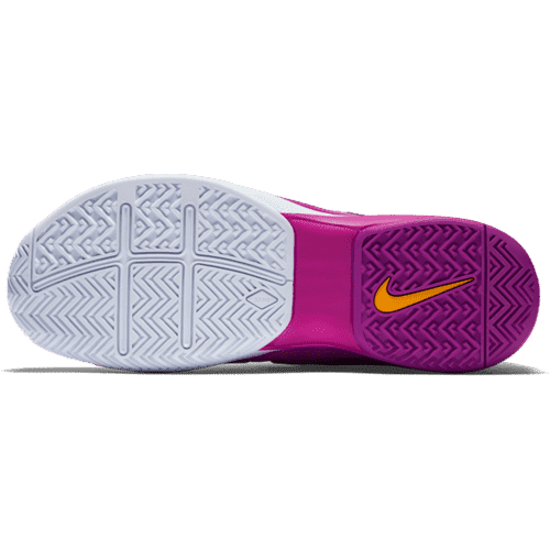 Кроссовки  Zoom Vapor 9.5 Tour Womens