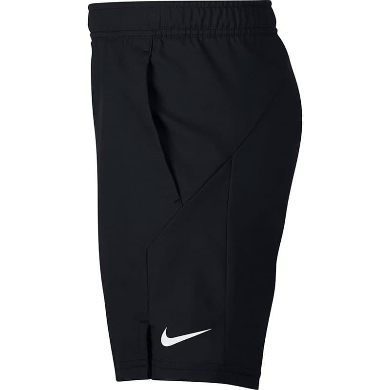 Шорты NikeCourt Dri-FIT