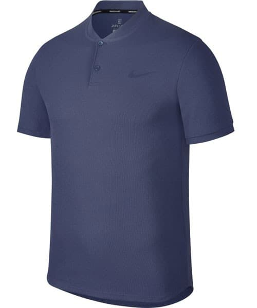 Поло NikeCourt Dri-FIT Advantage
