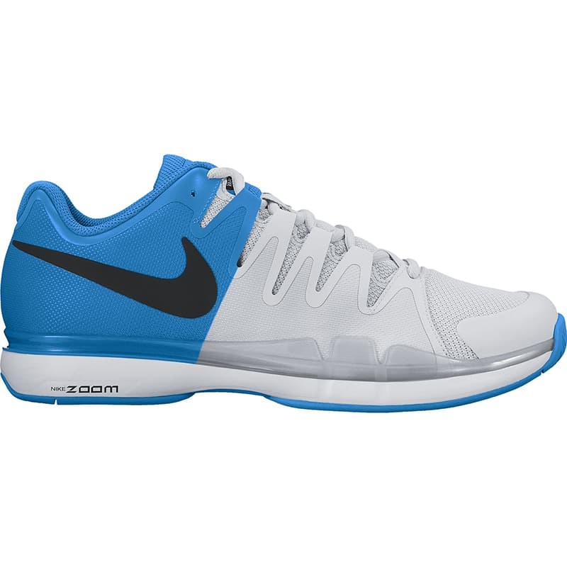 Кроссовки Nike Zoom Vapor 9,5 403 SP17