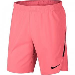 Шорты NIKECOURT FLEX ACE