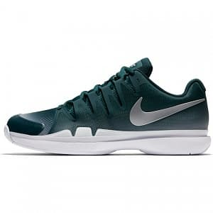 Кроссовки NIKECOURT ZOOM VAPOR 9.5 TOUR 300