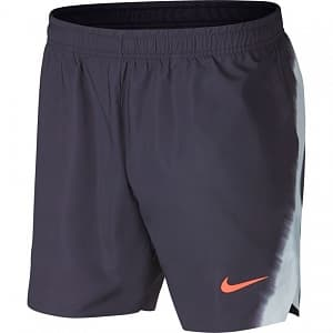 ШОРТЫ NIKE COURT FLEX RAFA ACE