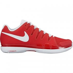 КРОССОВКИ NIKE ZOOM VAPOR 9.5 TOUR 601 SP17