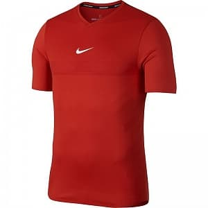 ФУТБОЛКА NIKE COURT AEROREACT RAFA TOP