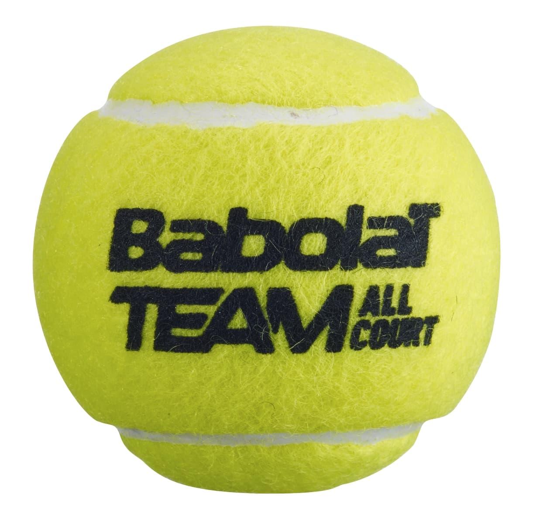 Babolat TEAM All Court