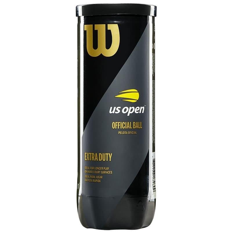 Wilson US Open x 3