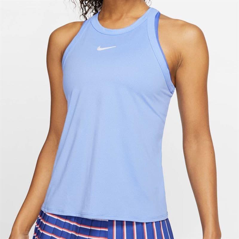 Майка Nike Court Dry Tank