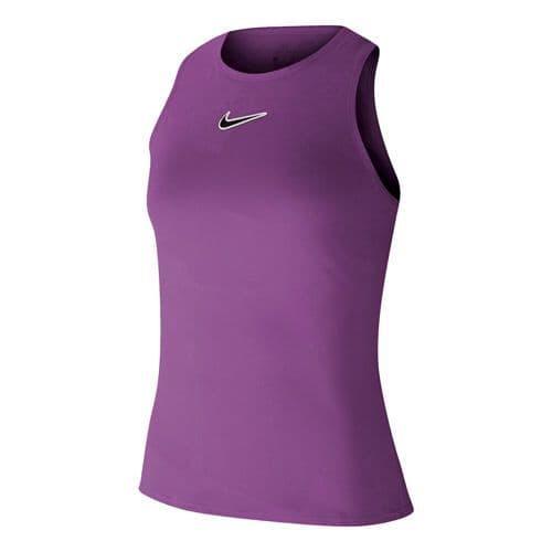 Майка NikeCourt