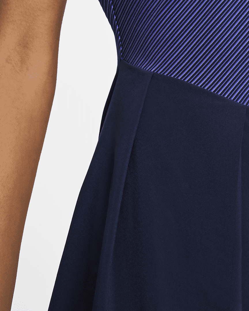 Платье NikeCourt Dri-FIT ADV Slam