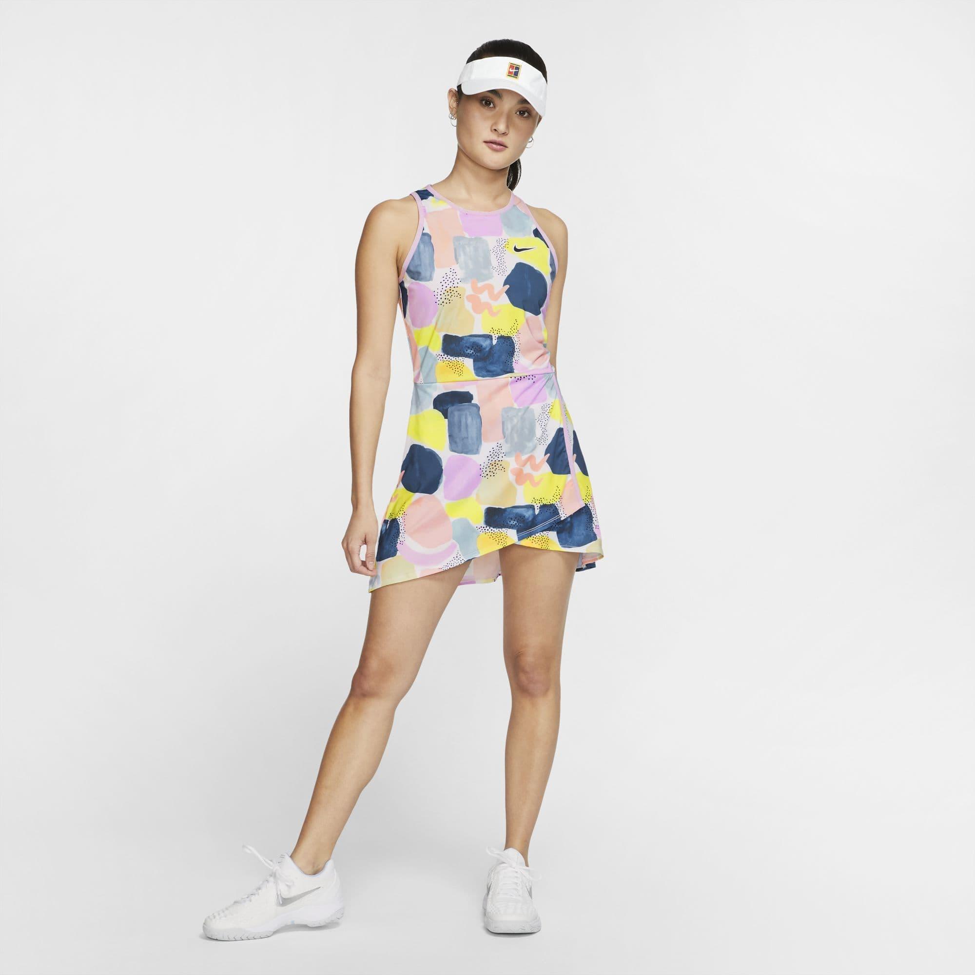 теннисное платье купить в москве