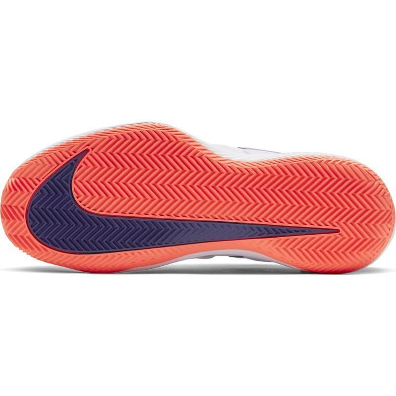 Кроссовки NikeCourt Air Zoom Vapor X CLAY