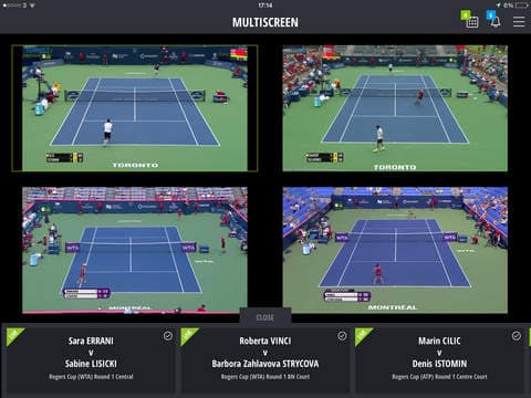 tennistv2.jpeg
