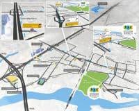 map_car_200.jpg