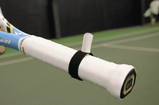 Tennis Grip Trainer.png