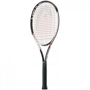Graphene Touch Speed JR 26