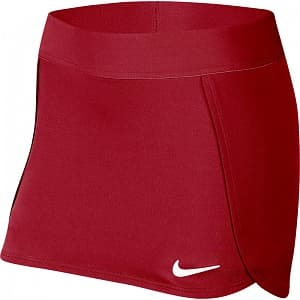 Юбка NikeCourt Tennis Skirt