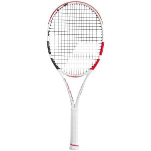 PURE STRIKE LITE 2020